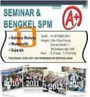Percubaan Spm Kimia 2012 Kelantan Mediafire Mediafire