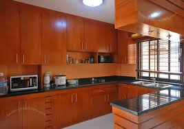 live cabinets by design tags cabinet ideas for kitchen kitchen