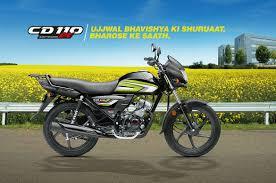 100 honda dream repair manual honda nt700v deauville u0026