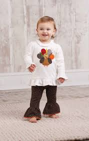 thanksgiving toddler clothes 189 best mudpie images on pinterest mudpie baby girls and mud