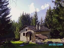 Villa di Chiavenna