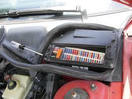 2003 Volvo Xc90 Wiring Diagram 54 Fuel Pump Relay Pm 1997 Volvo 850 Wagon Project