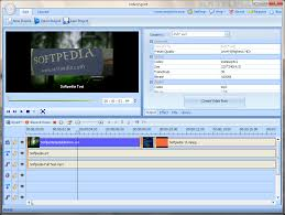 VideoSpirit Pro 1.76 Download Last Update