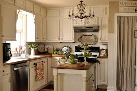 Chalk Paint For Kitchen Cabinets Painting Kitchen Cabinets Pictures Options Tips U0026 Ideas Hgtv