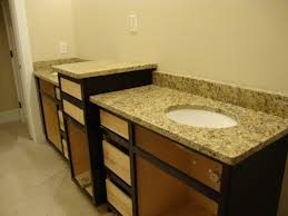 Kitchen Cabinet Quote Bathroom Kraftmaid Bathroom Vanity Kitchen Cabinet Brands