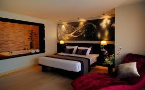 Interior Design Idea The Best Bedroom Design YouTube - Best bedroom designs