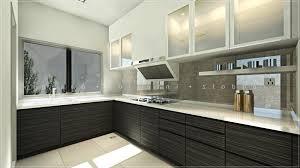 Elegant Kitchen Designs by 2017 U Shaped Kitchen Design Malaysia S With Mini Bar 2016