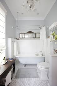 interior design bath shower combo curioushouse org
