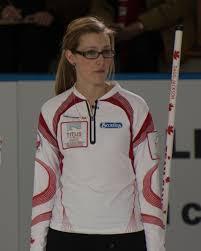 Alison Kreviazuk