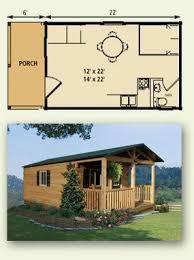 Log Cabin With Loft Floor Plans 25 Best Small Log Cabin Kits Ideas On Pinterest Cabin Kit Homes