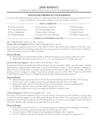 Job Resume Template For High School Student  sample resume for     Dayjob