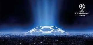 Tottenham - Milan AC live en approach streaming 9 mars 2011