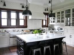Home Depot Kitchen Designs Kitchen Amazing White Cabinet Kitchens Designs White Kitchen