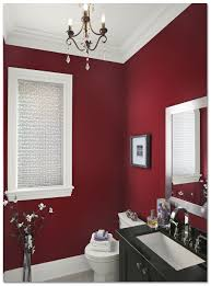 bathroom paint colors ideas 2016 bathroom ideas u0026 designs