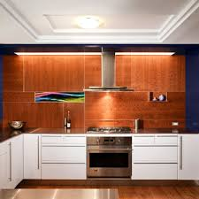 kitchen roof design kitchen roof design 1000 images about ceiling