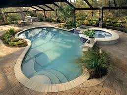 backyard ideas amazing backyard pool ideas backyard pool