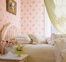 Girls Bedroom Wallpaper  DECORATION - Girls bedroom wallpaper ideas