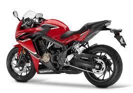 cbr motorbike price honda cbr650f 2017 on for sale u0026 price guide thebikemarket