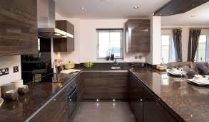 furniture small kitchen ideas ikea design kitchen layout 1