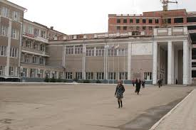 Saratov State Technical University