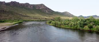 Onon River