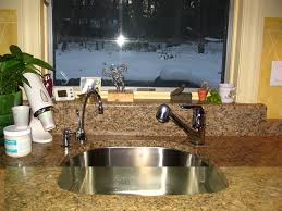 kitchen end of bed tv stand moen bathroom shower faucets rustic