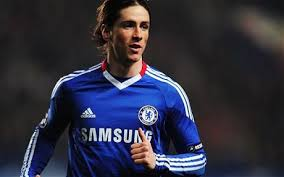 Chelsea à la relance.  dans Chroniques Anthony Aybar