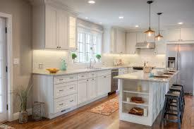 kitchen design ideas remodel projects u0026 photos