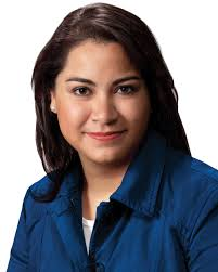 File:Adriana gonzalez carrillo.jpg - Adriana_gonzalez_carrillo