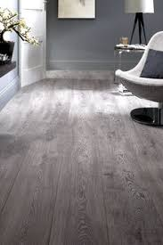 Flooring For Kitchen by Grey Walls Laminate Flooring U2026 Pinteres U2026