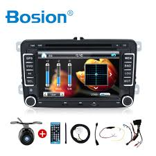 aliexpress com buy wholesale 2din 7 inch car dvd player for vw
