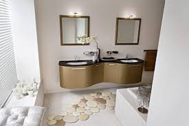 colored bathrooms beautiful pictures photos of remodeling