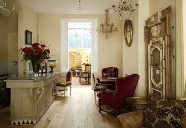 Home Decor And Interior Design by Country Home Decor Ideas Home And Interior