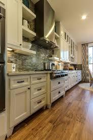 Painting Pressboard Kitchen Cabinets by 14 Best Modern Veneer Cabinet Doors Images On Pinterest Door