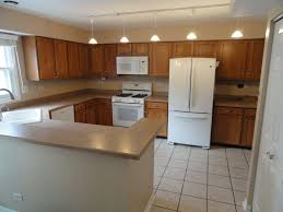 Kitchen Cabinet Refacing Costs Photos Affordable Cabinet Refacing Nu Look Kitchens
