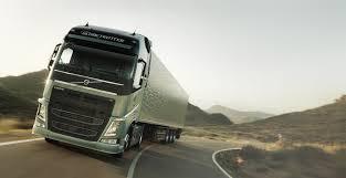 volvo group trucks volvo fh volvo dynamic steering volvo trucks