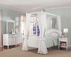 Tall Canopy Bed by Puritan Juvenile U0026 Bedding Center Closed 17 Photos Furniture