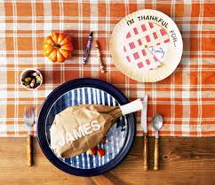 funny thanksgiving stories for kids 33 easy thanksgiving crafts for kids thanksgiving diy ideas for
