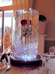 best 25 winter wonderland wedding ideas on pinterest wonderland