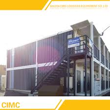 prefab shipping container homes for sale prefab shipping