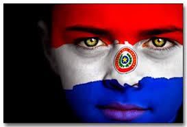 No Brasil, o comportamento que muitos brasileiros têm com relação aos paraguaios, com certeza, não se alinha a este ideal.
