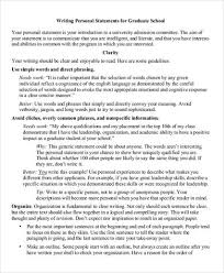 Sample Essays For Graduate School Admission Cover Letter Templates Free Graduate School Admission Essay Samples Top