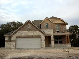 28 new home construction ideas architecture new home