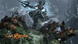 Gods Of War by Amazon Com God Of War 3 Remastered Playstation 4 God Of War