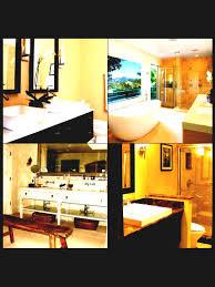 design your own bathroom online free smartness ideas 13 2d planner design your own bathroom online free opulent ideas 14 photo