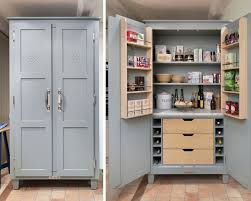 Kitchen Pantry Shelving Ideas by Kitchen Kitchen Pantry Storage And 44 Pantry Shelves Pantry