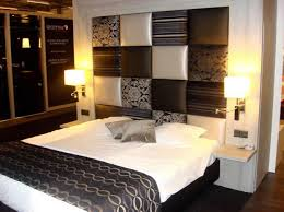 alluring apartment wall decor ideas with ideas decoration awesome