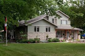 Split Level Home Designs Tri Level Home Exterior Remodel Google Search U2026 Exteriors
