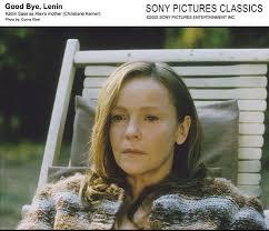 This is the photo of Katrin Saß. Katrin Saß was born on 01 Oct 1956 in ... - katrin-sass-338963