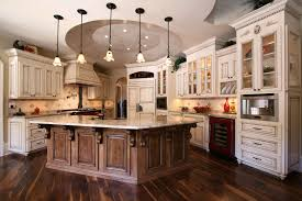kitchen island prices home decoration ideas